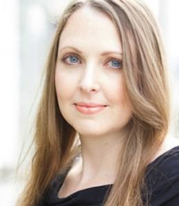 Miranda-Marquit-Headshot-2012-260x300