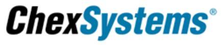 chexsystems_logo_1458