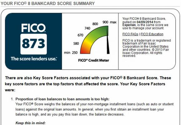 fico-score-pst-622x430_large